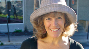 Jayne Engle, Cities for People
