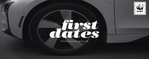 First Dates with David Miller, A\J AlternativesJournal.ca