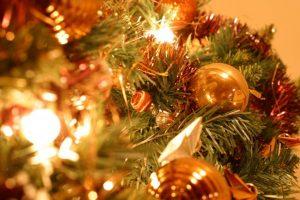 christmas-3-1443416